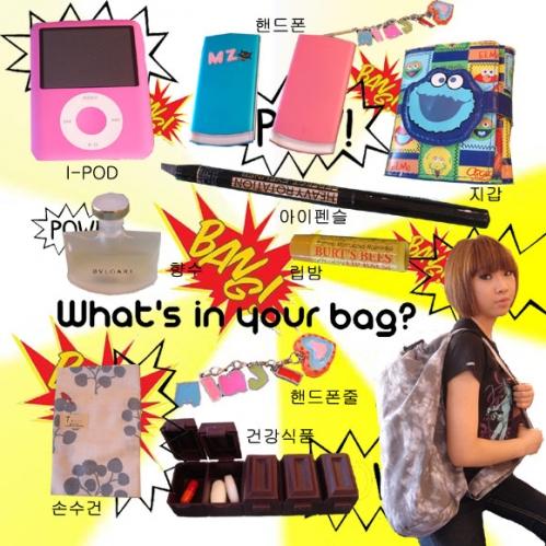 i910872_minji-s-bag