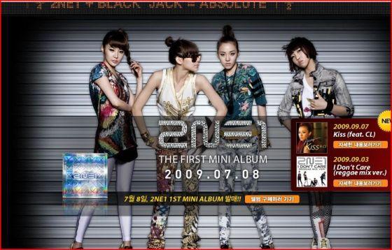 blackj2
