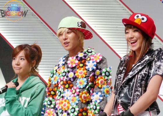091001-idolbigshow13