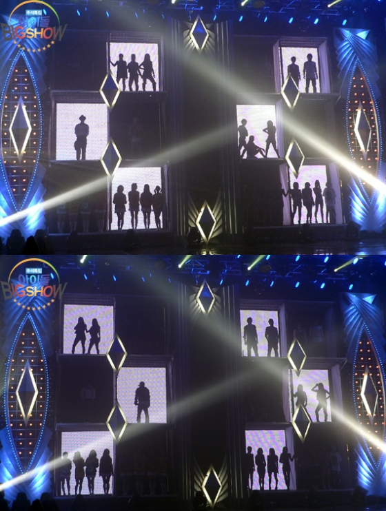 091001-idolbigshow14