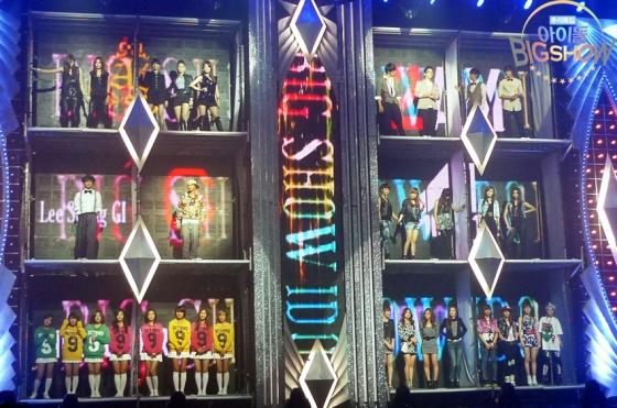 091001-idolbigshow17