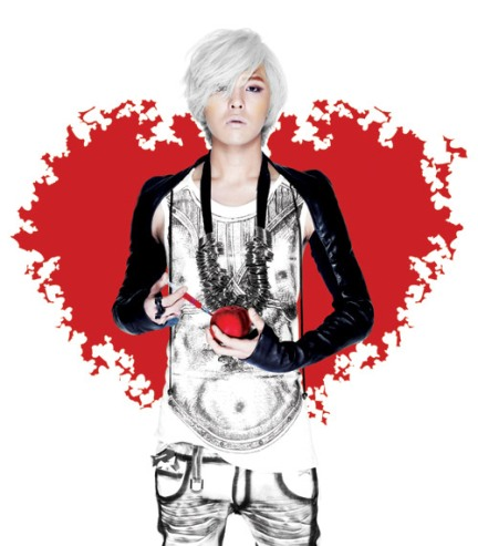 http://ygsaranghae.files.wordpress.com/2009/10/20090813_gdragon_1.jpg